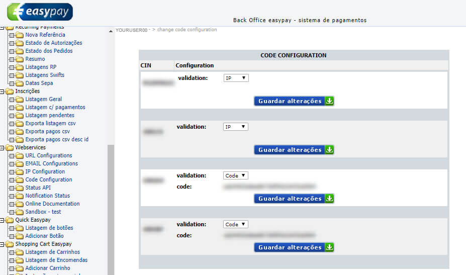Introduction to payments gateway Easypay for Multibanco and DD payments images/21-introducao-integracao-servico-pagamentos-easypay-multibanco-mb-debito-direto-dd-setup/295-04-configuracao-autenticacao-easypay-codigo.jpg