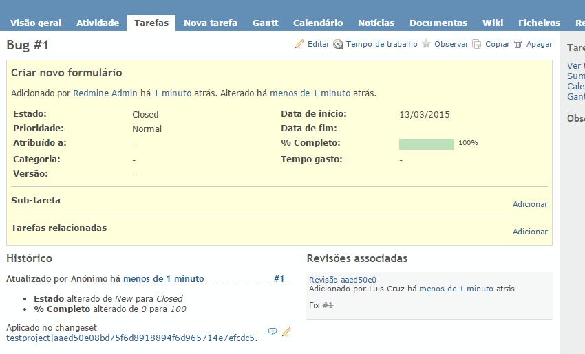 Instalar Redmine 2.6 em Linux e integração com Git images/10-install-redmine-2-6-1-linux-mint-integrate-with-git-ci-server/194-issue-closed-redmine-with-git-message.png