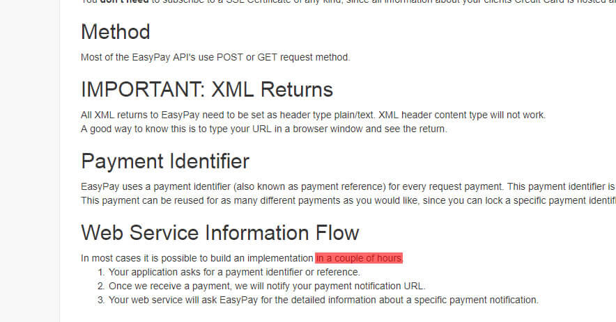 Introdução à integração de pagamentos MB e DD com Easypay images/21-introducao-integracao-servico-pagamentos-easypay-multibanco-mb-debito-direto-dd-setup/293-02-integracao-easypay-par-de-horas-talvez-nao.jpg