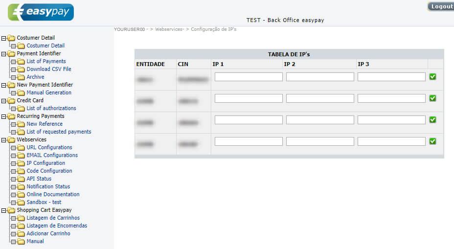 Introdução à integração de pagamentos MB e DD com Easypay images/21-introducao-integracao-servico-pagamentos-easypay-multibanco-mb-debito-direto-dd-setup/294-03-configuracao-ip-autenticacao-easypay.jpg